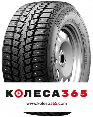 2145723 Kumho Power Grip KC11 235 85 R16 120/116 Q