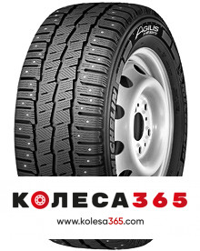 775764 Michelin Agilis X-Ice North 215 70 R15C 109/107 R
